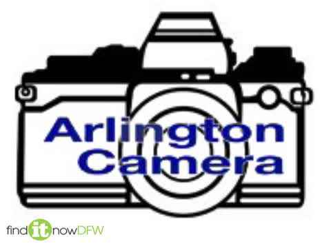 Arlington Camera - 540 W Randol Mill Rd Arlington TX 76011 - Local ...
