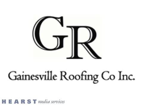 sc 1 th 194 & Roofing Contractor Gainesville FL | Roof Repair | Reroofing Services memphite.com